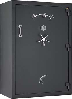 The Safe Company, Quality Gun Safes, Dallas, FT Worth